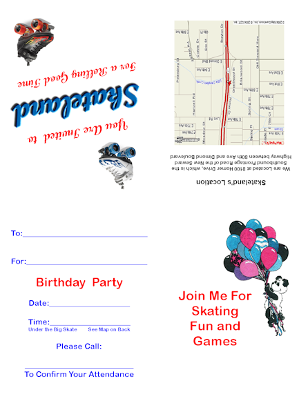 BirthdayInvitation102